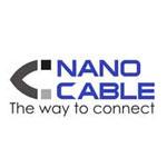 nanocable