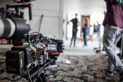 Canon organiza un año más, junto a SGO, 3Dday