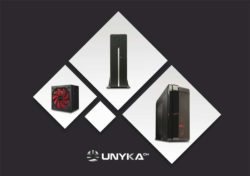unykach catalogo general