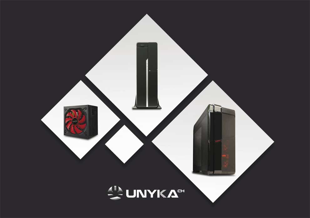 unykach catalogo general