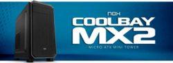 comprar Coolbay MX2