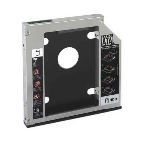 nanocable comprar convertidor unidad optica a disco duro