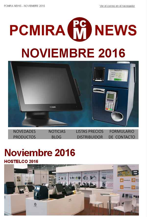 pcmira news 2016