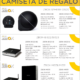 comprar mini pc zotac en dealermarket