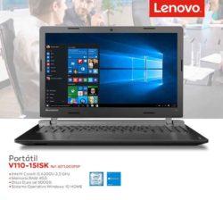 oferta en portatiles lenovo en dealermarket