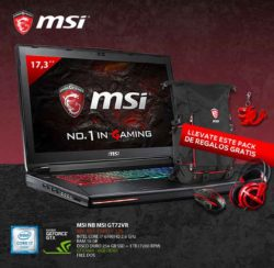 comprar portatil msi en dealermarket