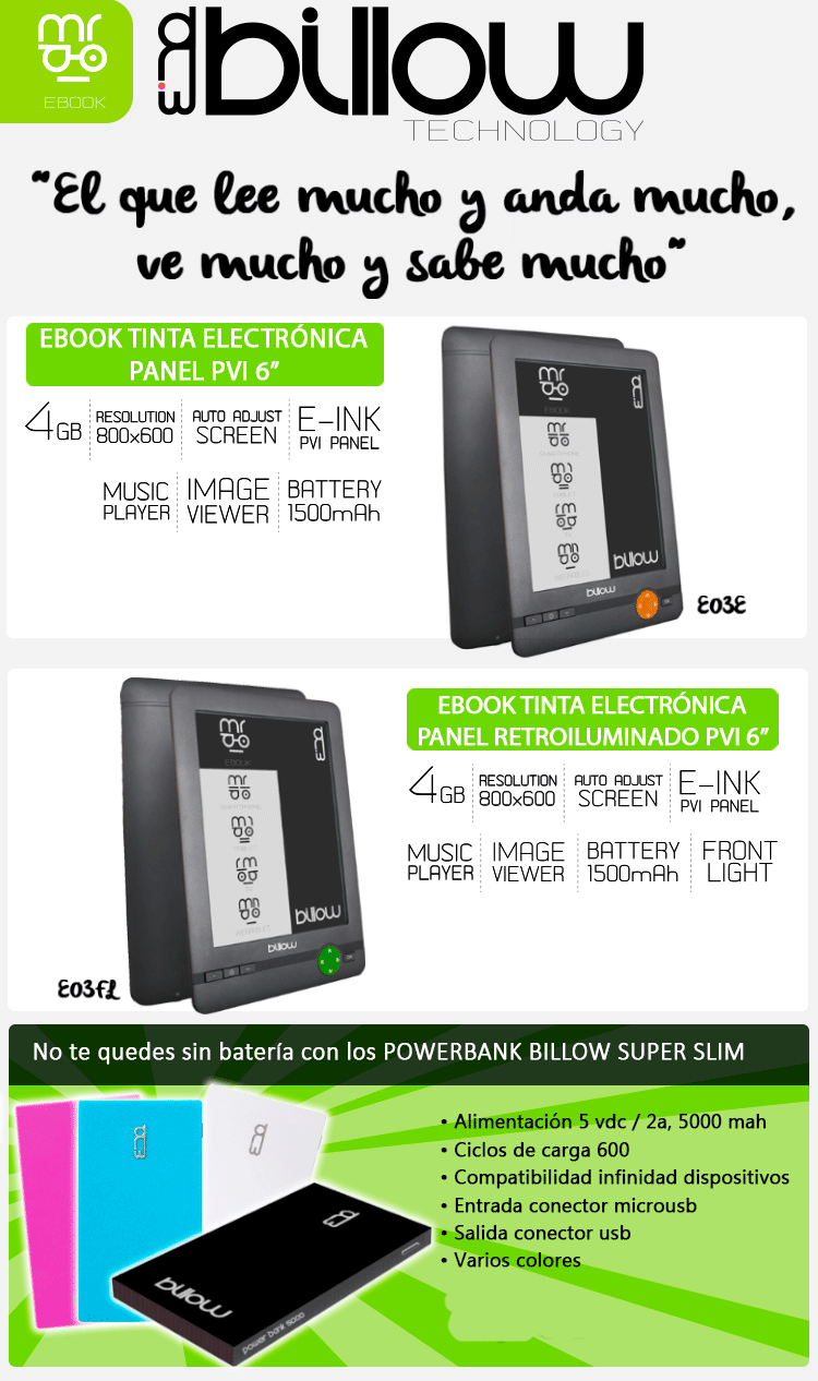 ebooks baratos
