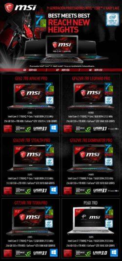 comprar portatiles con core i7 en dealermarket
