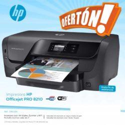 comprar hp officejet pro