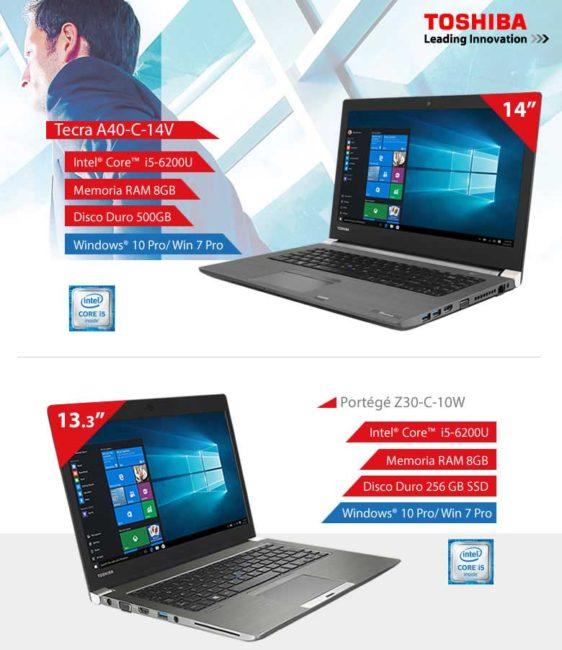 comprar portatiles baratos