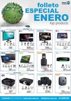 ofertas especiales enero en dealermarket
