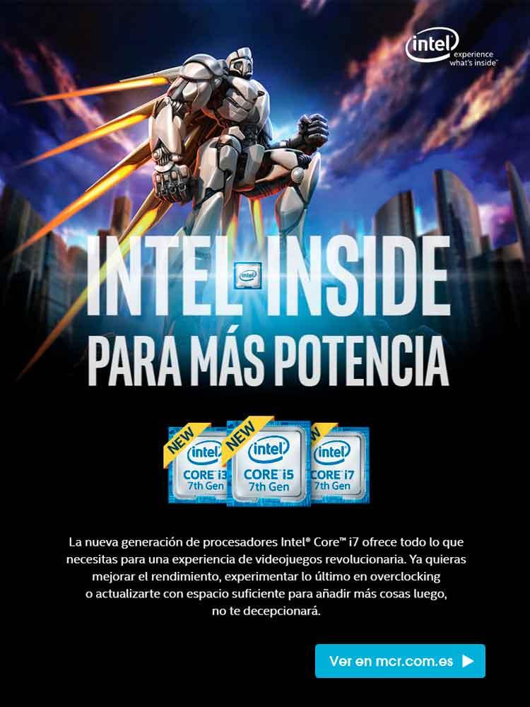 buy intel 7th generation in dealermarket
