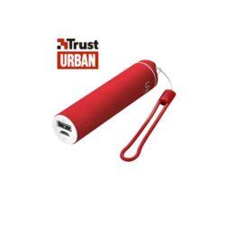oferta trust en dealermarket