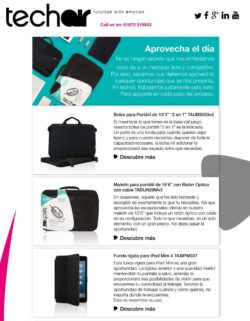 comprar funda para tablet en dealermarket