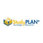 studyplan