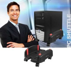ngs pc shuttle