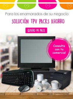 solucion tpv packs ahorro