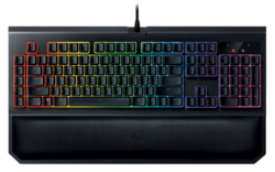 Razer BlackWidow Chroma V2 en dealermarket