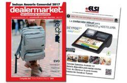 dealermarket.net digital magazine