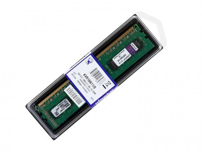 oferta memoria kingston 8Gb en dealermarket