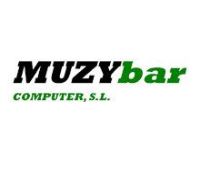 muzybar