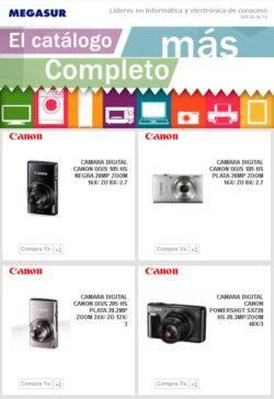 buy canon cameras