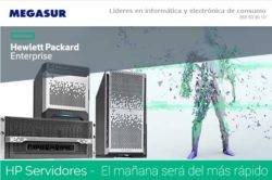 comprar servidor Servidor HP proliant ml30
