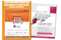 dealermarket especial software