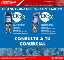 comprar intermec ck3