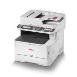 comprar oki printer o toner