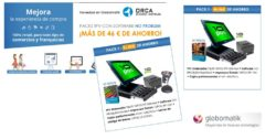 comprar software tpv