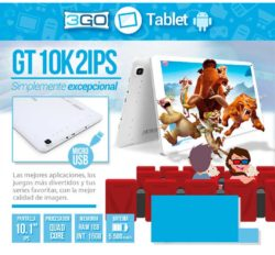 comprar tablet