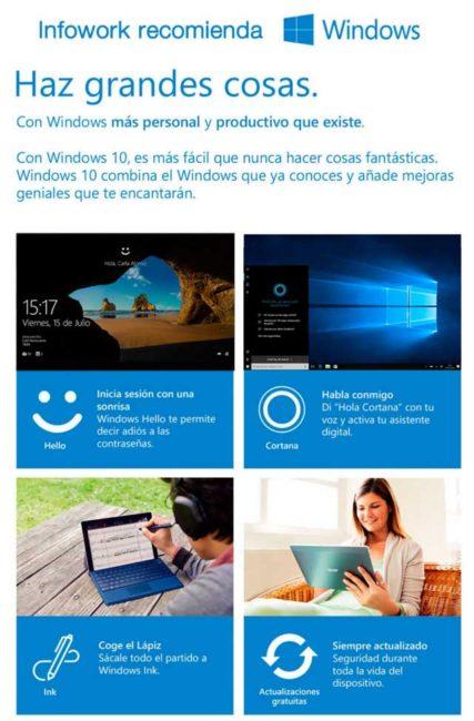 comprar microsoft windows