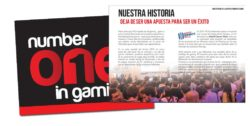 catalogo gaming