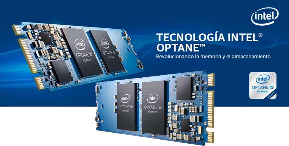 Resultado de imagen para intel optane SSD 990p