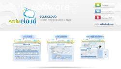 solinsur, gestion empresarial en la nube