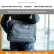 maletines para portatiles techair