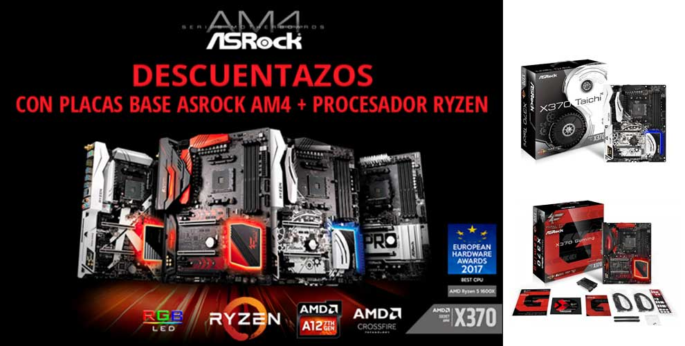 precio asrock