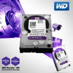 comprar wd purple surveillance