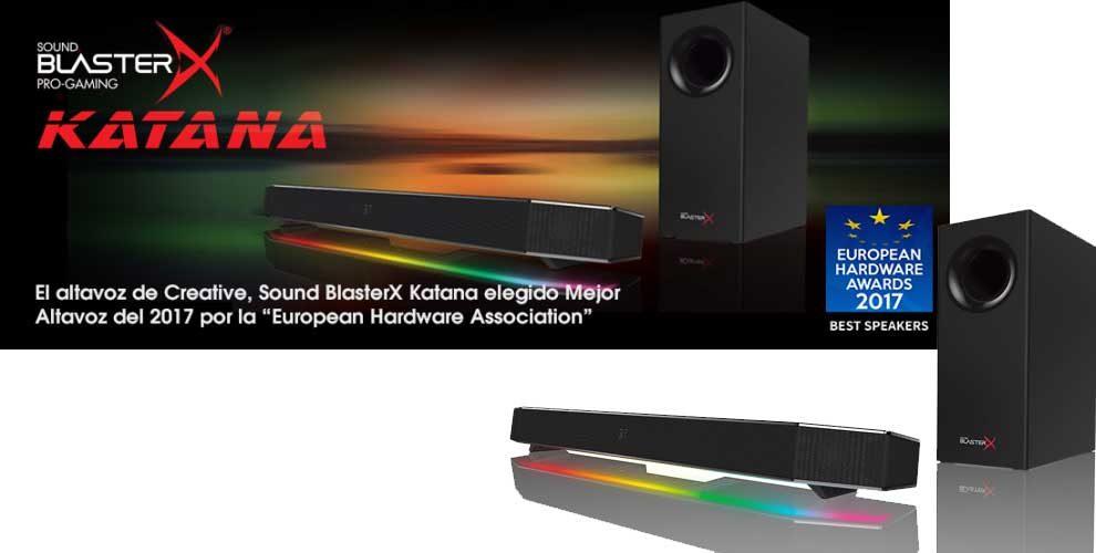 comprar sound blaster x