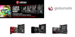 buy msi motherboard