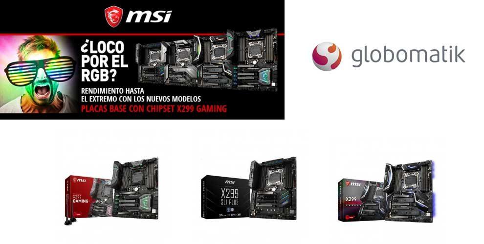 buy msi motherboard