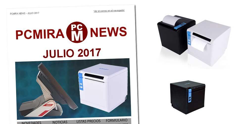 pcmira news