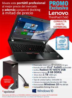 comprar lenovo laptops