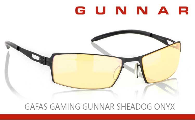 comprar gafas gaming