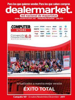dealermarket edicion digital