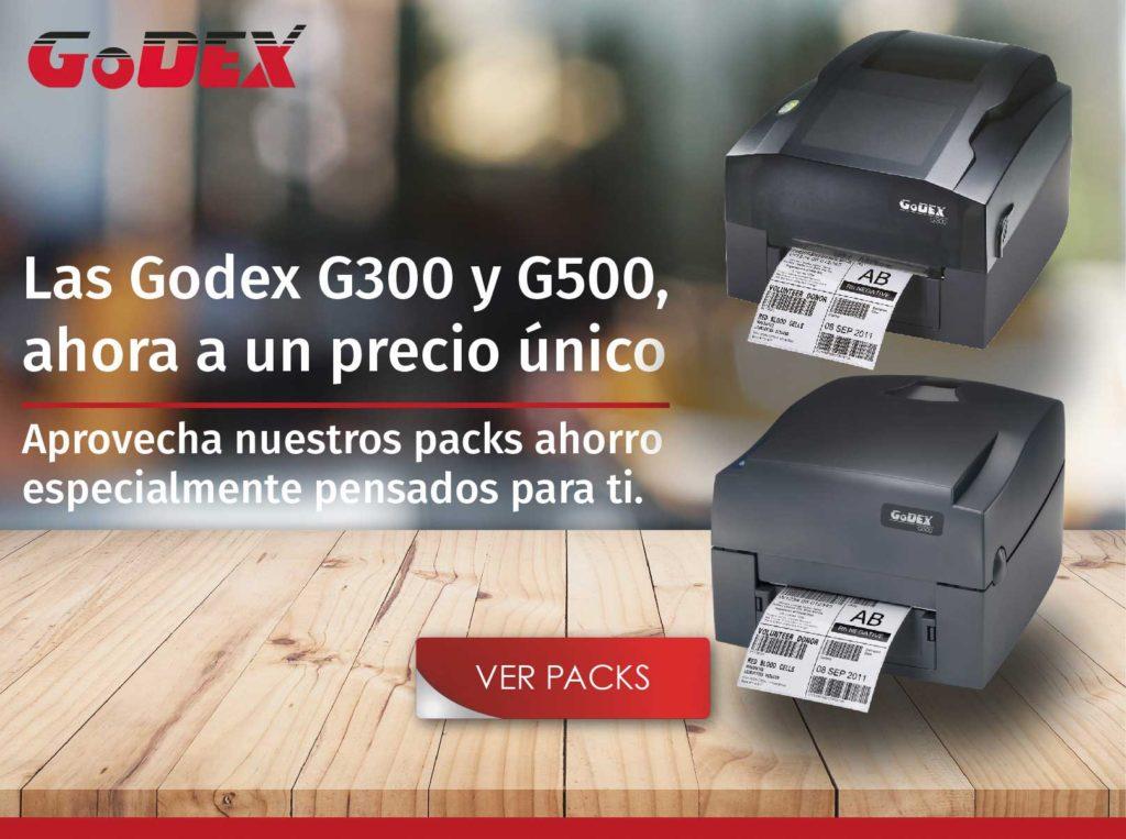 comprar impresora codigo de barras