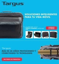 oferta maletin portatil