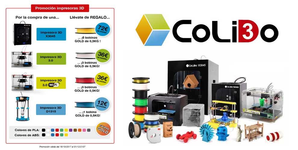 precio 3d printer