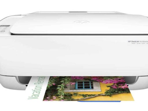 Multifunción HP inyección color deskjet 3636 aio a4 20ppm USB WIFI